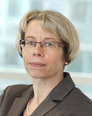 Dr. Manuela Loidl