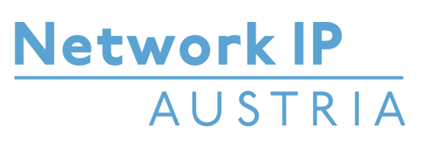 Network IP Austria